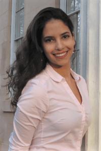 Athena Marousis