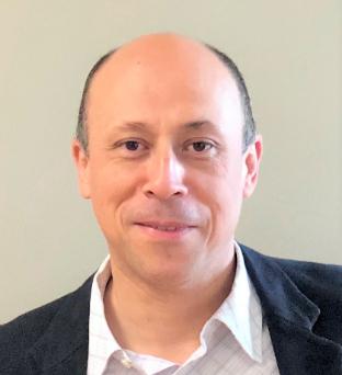 Antonio Rivas Cortes Schindler