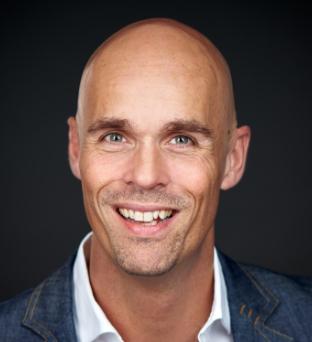 Marco Starink Welkoop