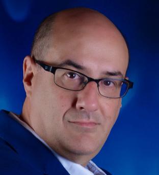 Carlos Lattore Schindler